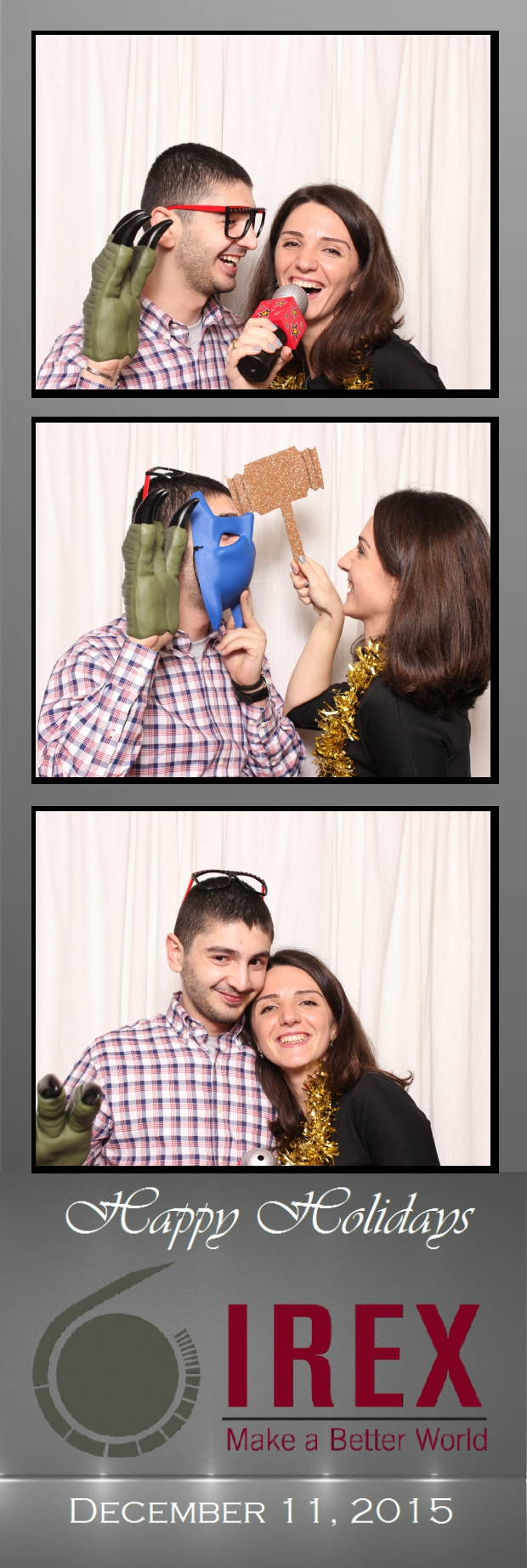 Guest House Events Photo Booth Strips IREX (69).jpg