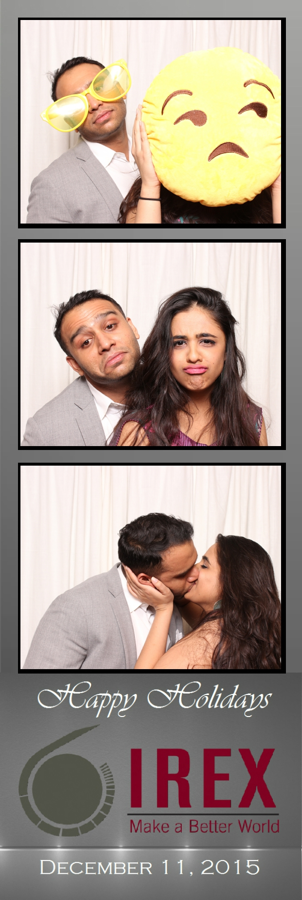 Guest House Events Photo Booth Strips IREX (70).jpg
