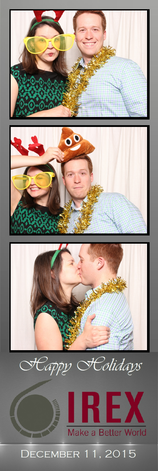 Guest House Events Photo Booth Strips IREX (71).jpg