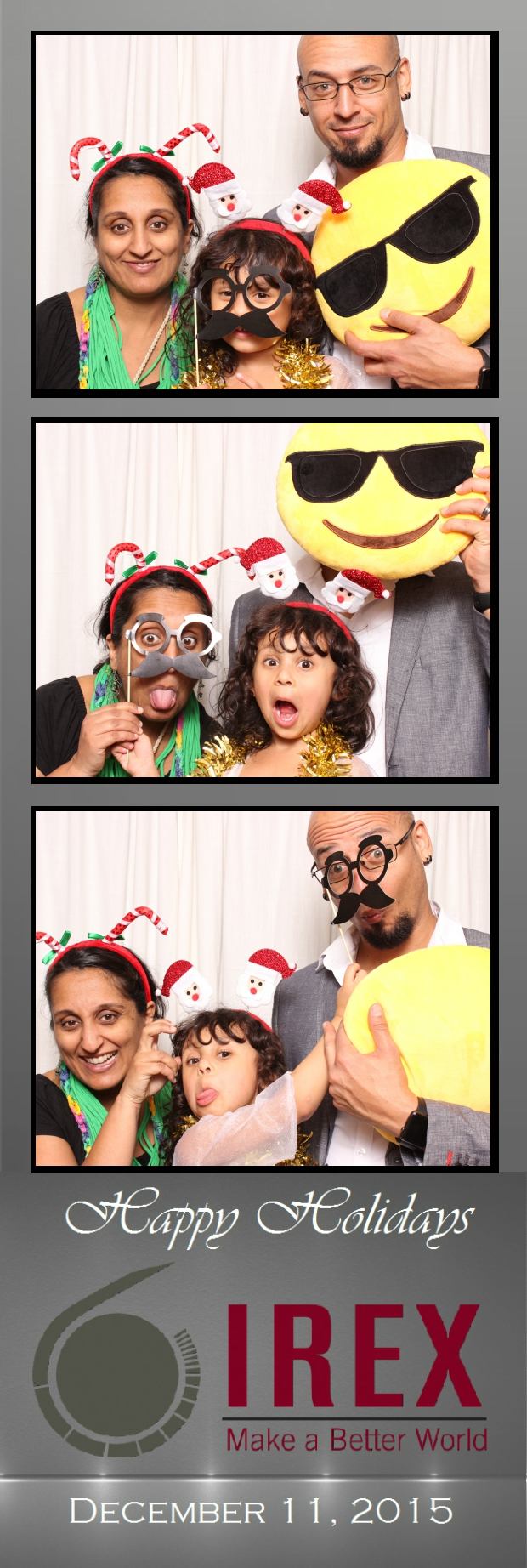 Guest House Events Photo Booth Strips IREX (72).jpg