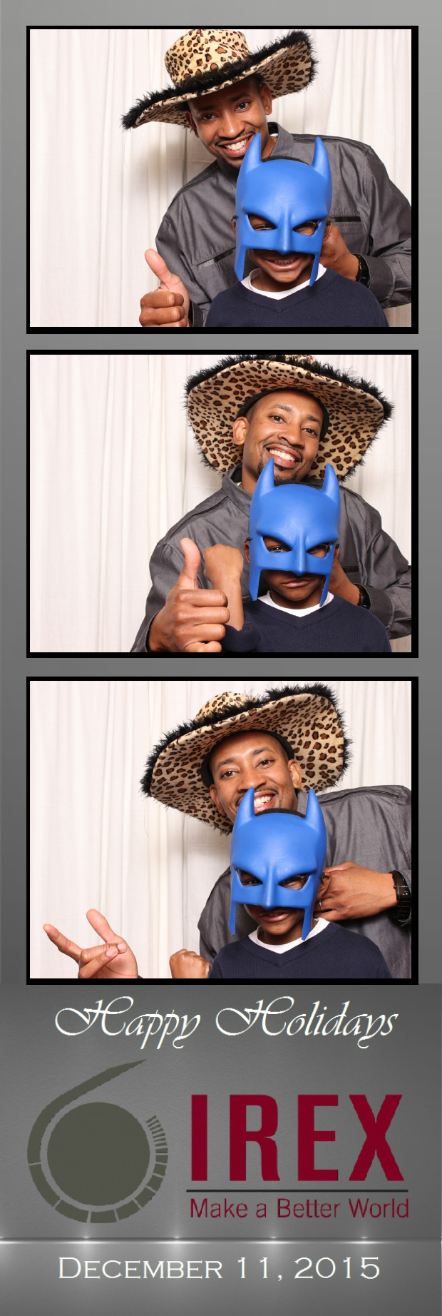 Guest House Events Photo Booth Strips IREX (73).jpg