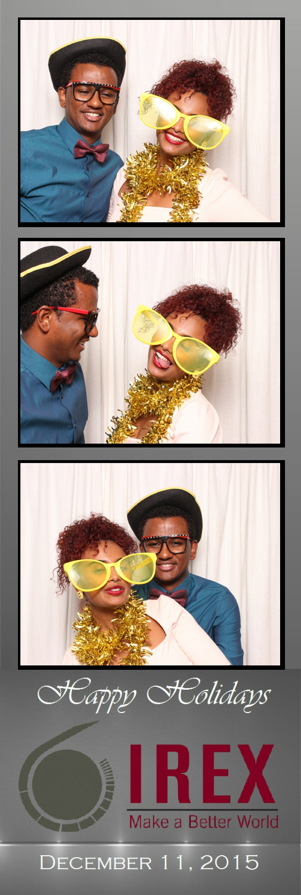 Guest House Events Photo Booth Strips IREX (74).jpg