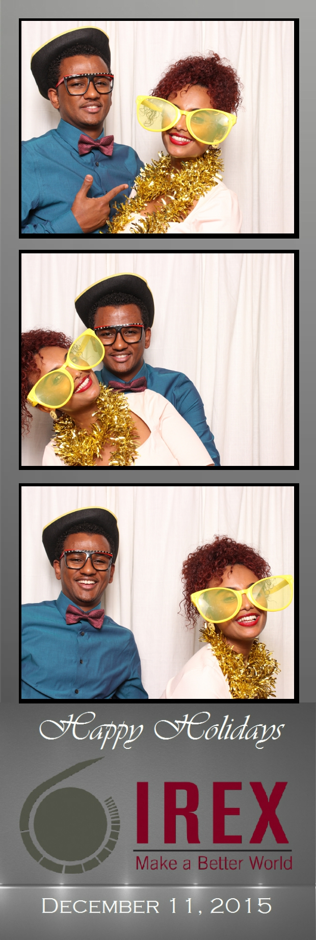 Guest House Events Photo Booth Strips IREX (75).jpg