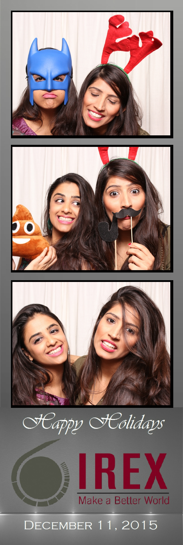 Guest House Events Photo Booth Strips IREX (76).jpg