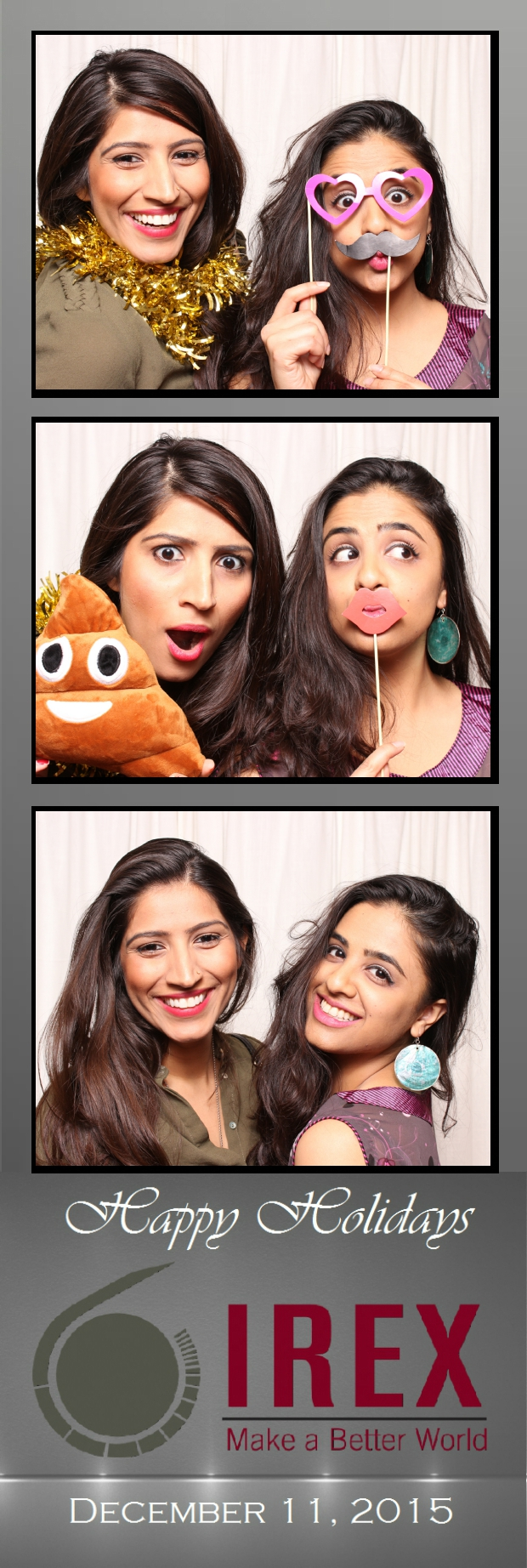Guest House Events Photo Booth Strips IREX (77).jpg