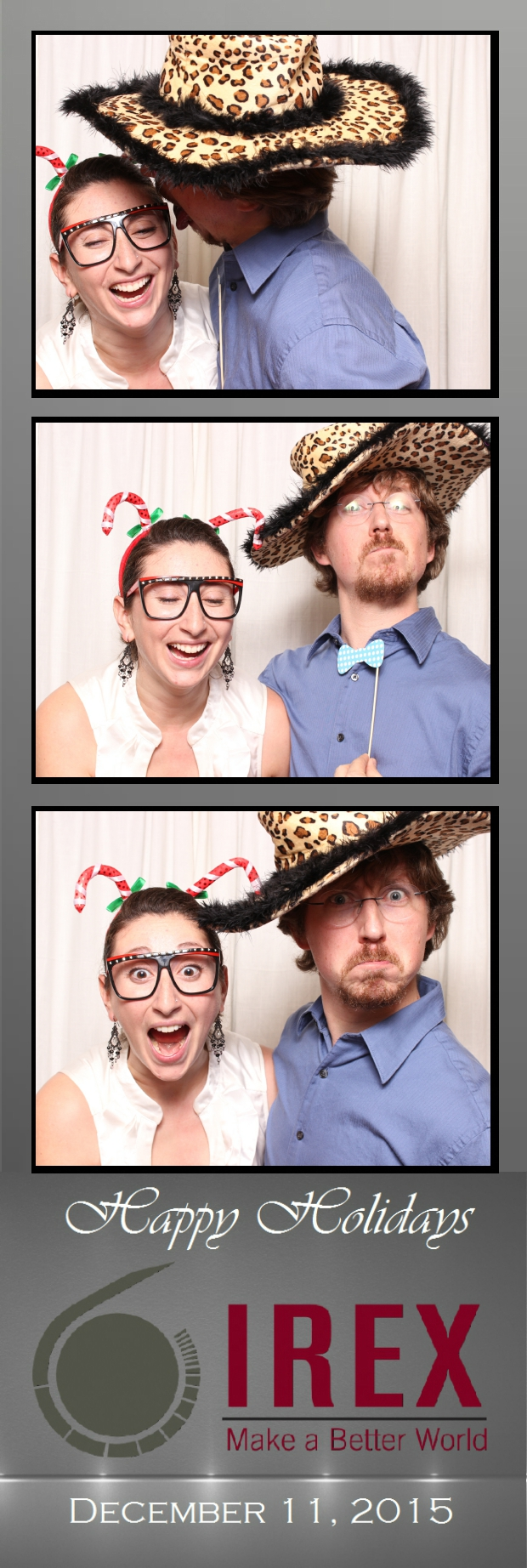 Guest House Events Photo Booth Strips IREX (79).jpg