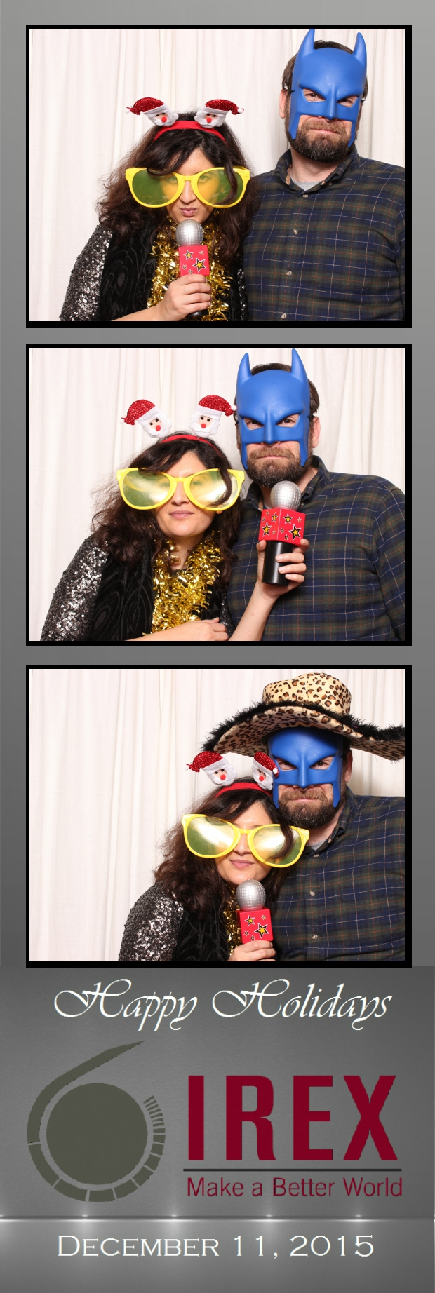 Guest House Events Photo Booth Strips IREX (80).jpg