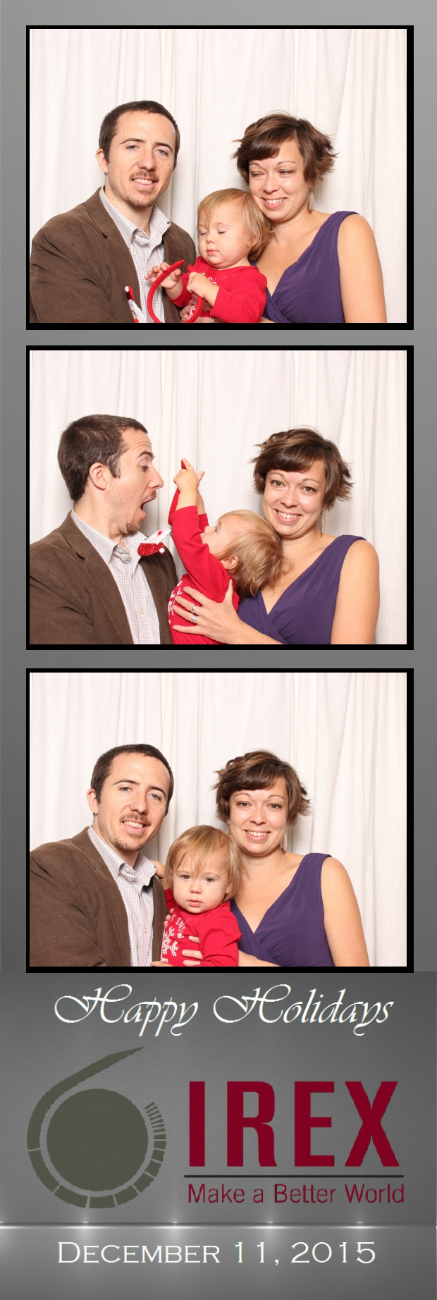 Guest House Events Photo Booth Strips IREX (82).jpg
