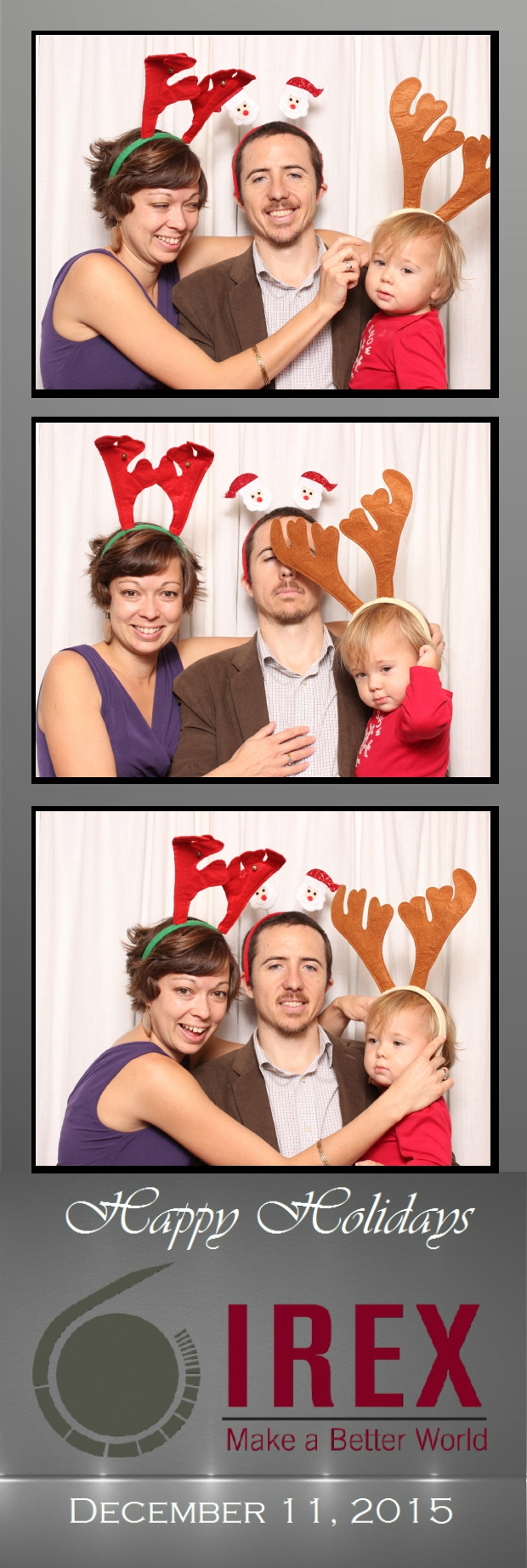 Guest House Events Photo Booth Strips IREX (81).jpg