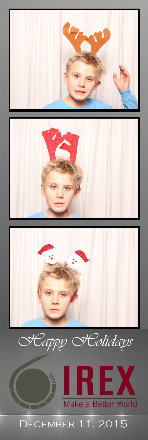 Guest House Events Photo Booth Strips IREX (83).jpg