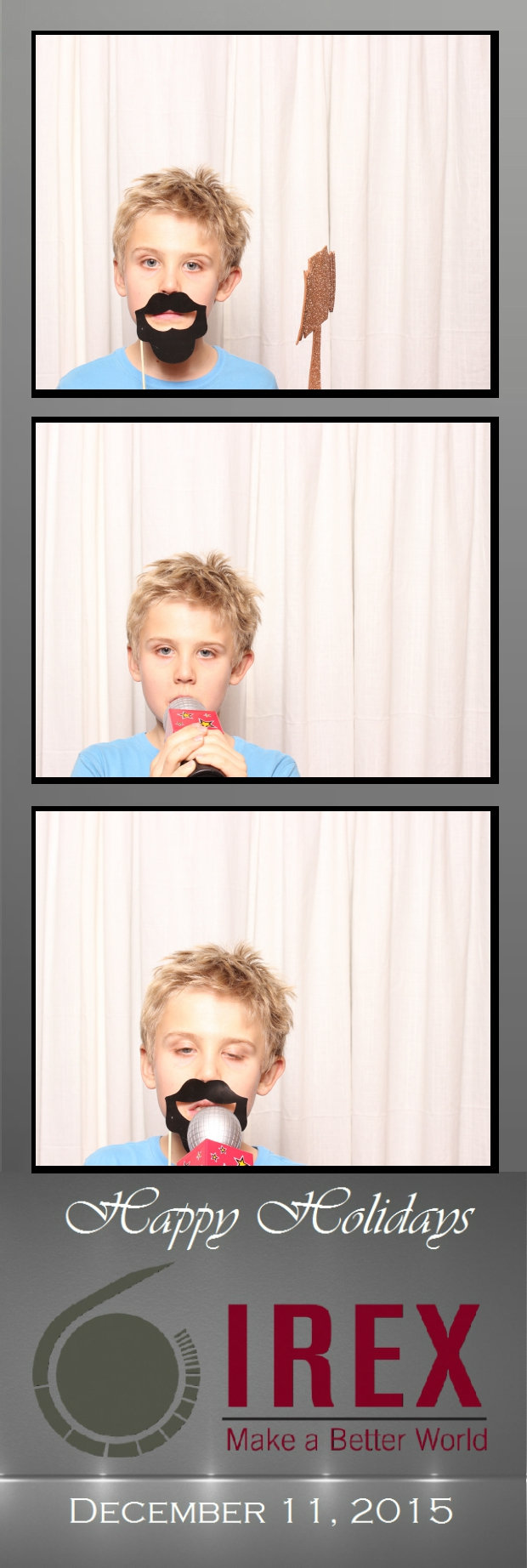 Guest House Events Photo Booth Strips IREX (85).jpg