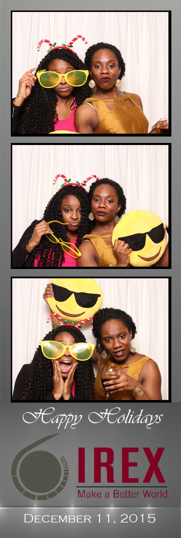 Guest House Events Photo Booth Strips IREX (84).jpg