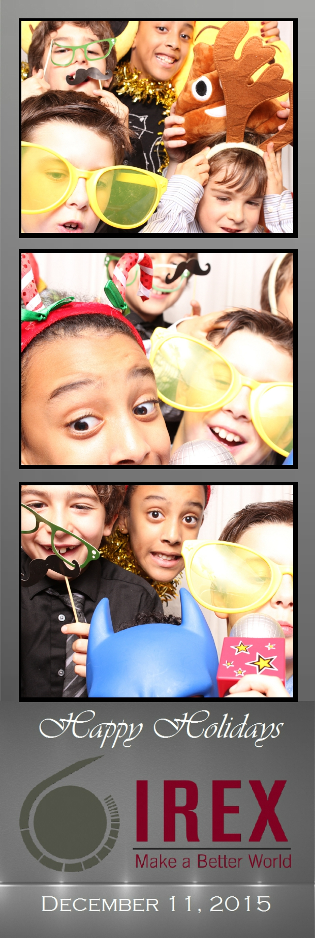 Guest House Events Photo Booth Strips IREX (87).jpg