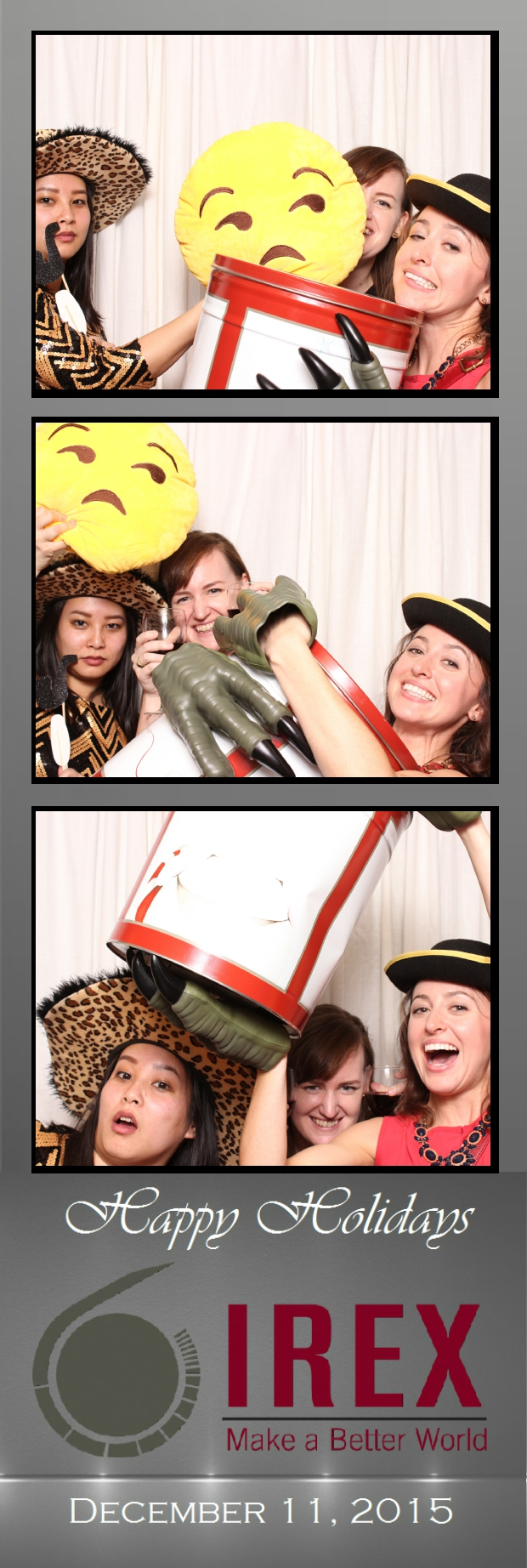 Guest House Events Photo Booth Strips IREX (86).jpg
