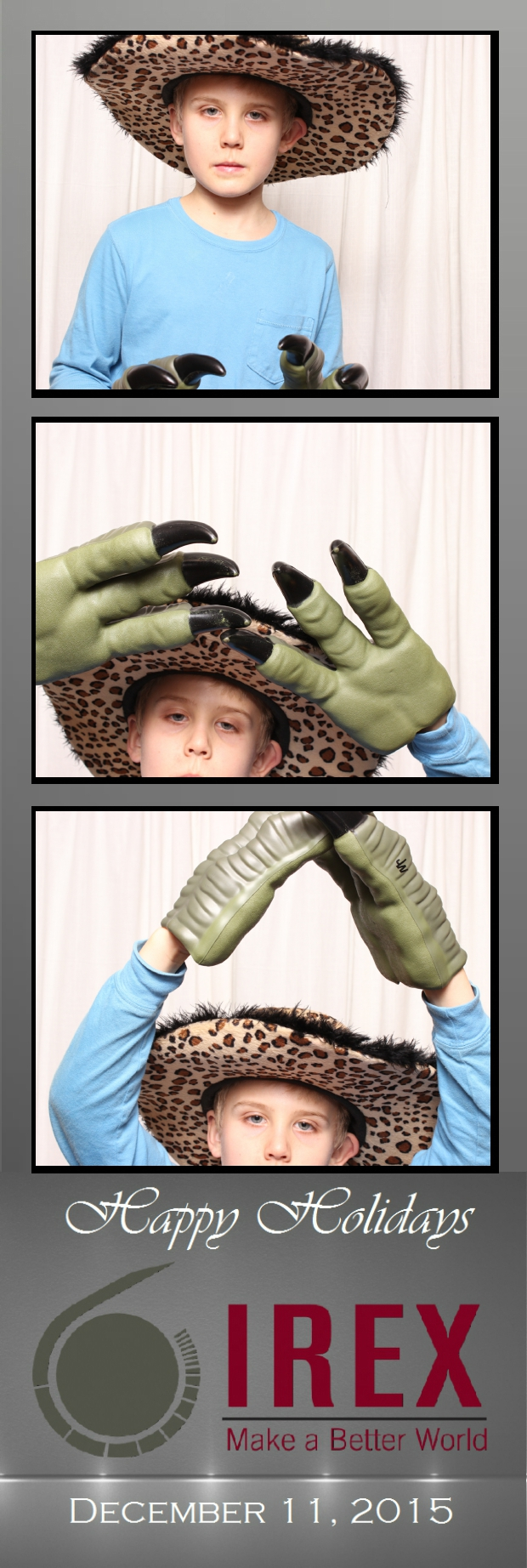 Guest House Events Photo Booth Strips IREX (89).jpg