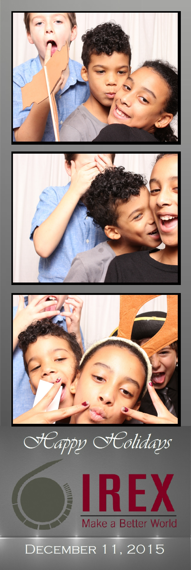 Guest House Events Photo Booth Strips IREX (88).jpg