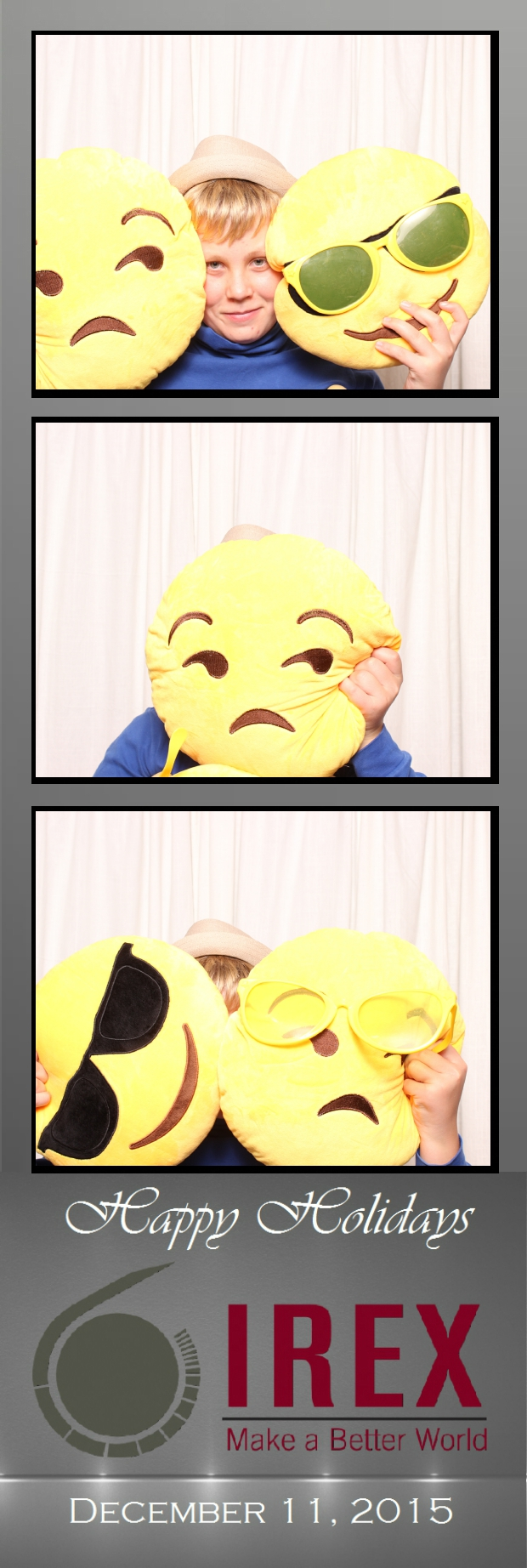 Guest House Events Photo Booth Strips IREX (90).jpg
