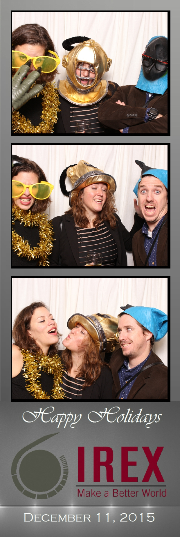 Guest House Events Photo Booth Strips IREX (91).jpg