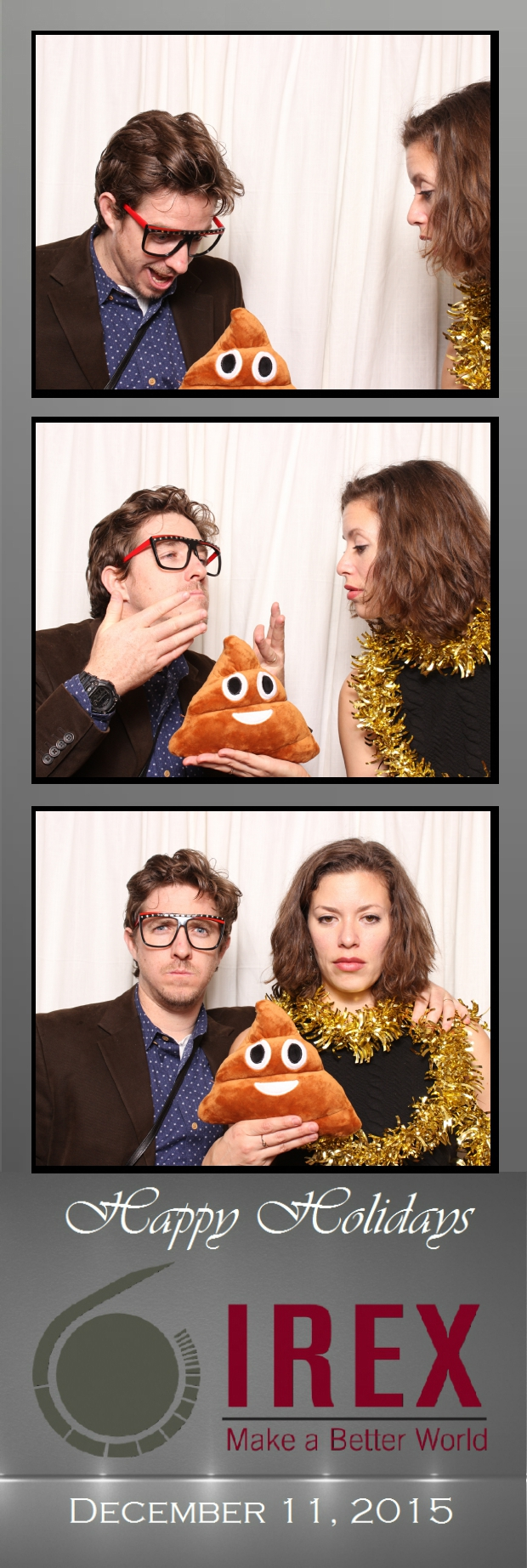 Guest House Events Photo Booth Strips IREX (92).jpg