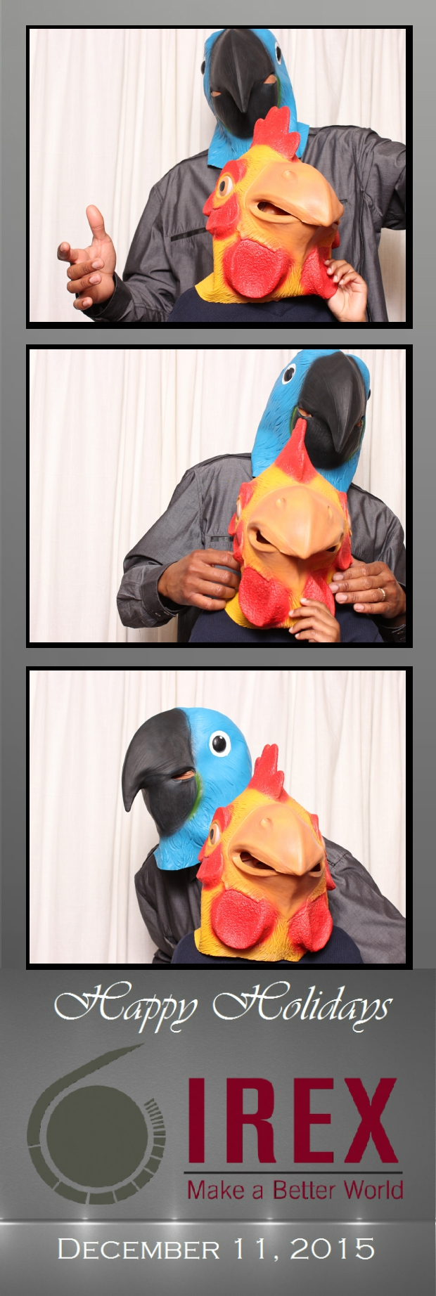 Guest House Events Photo Booth Strips IREX (93).jpg