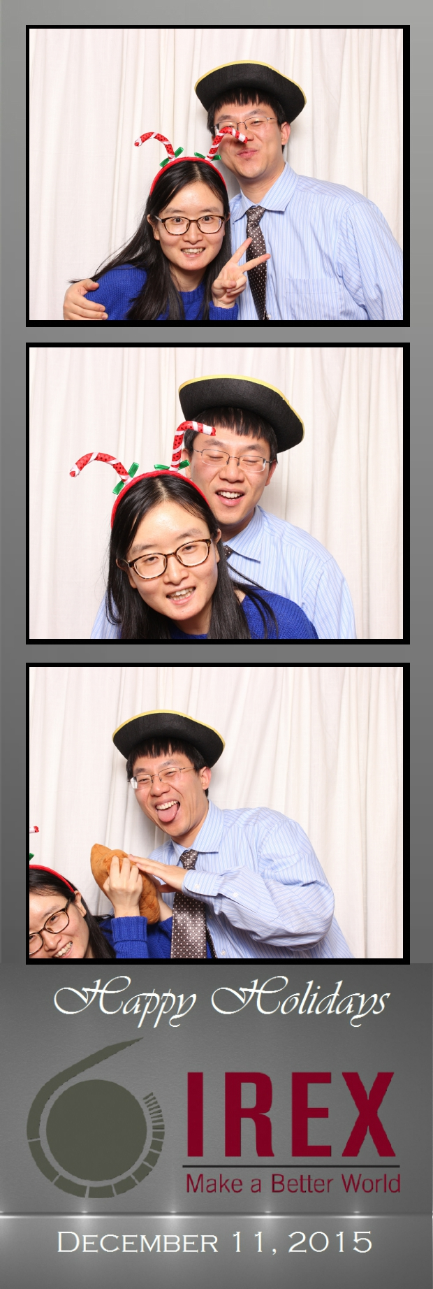 Guest House Events Photo Booth Strips IREX (94).jpg