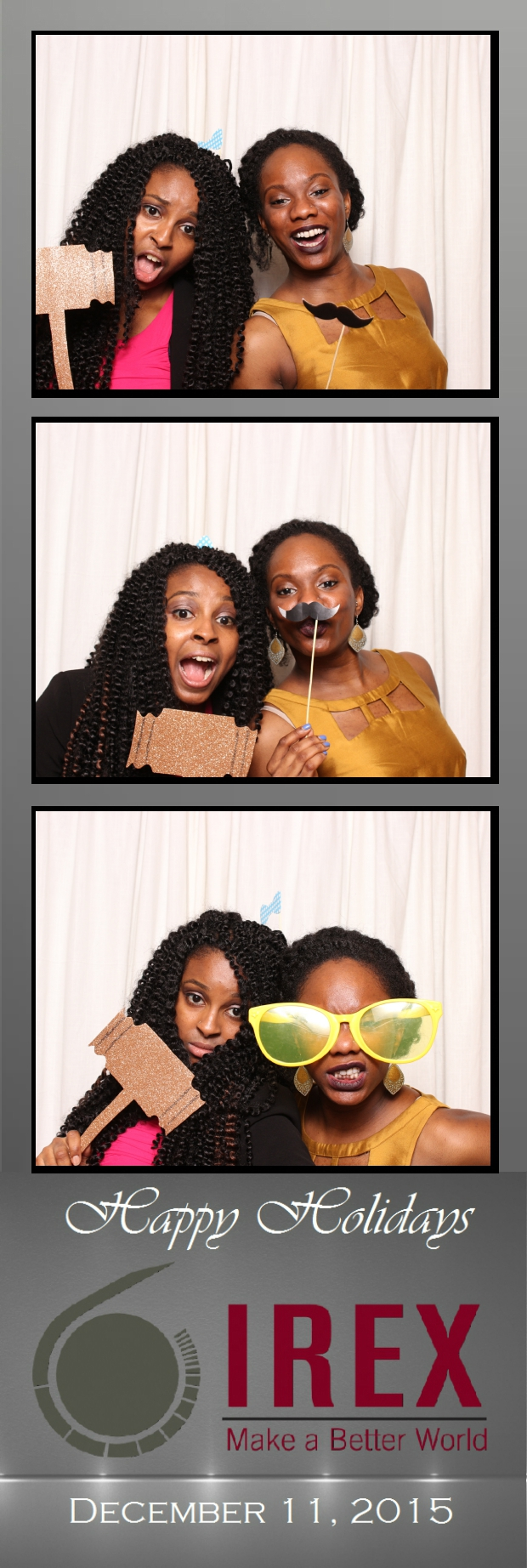 Guest House Events Photo Booth Strips IREX (96).jpg