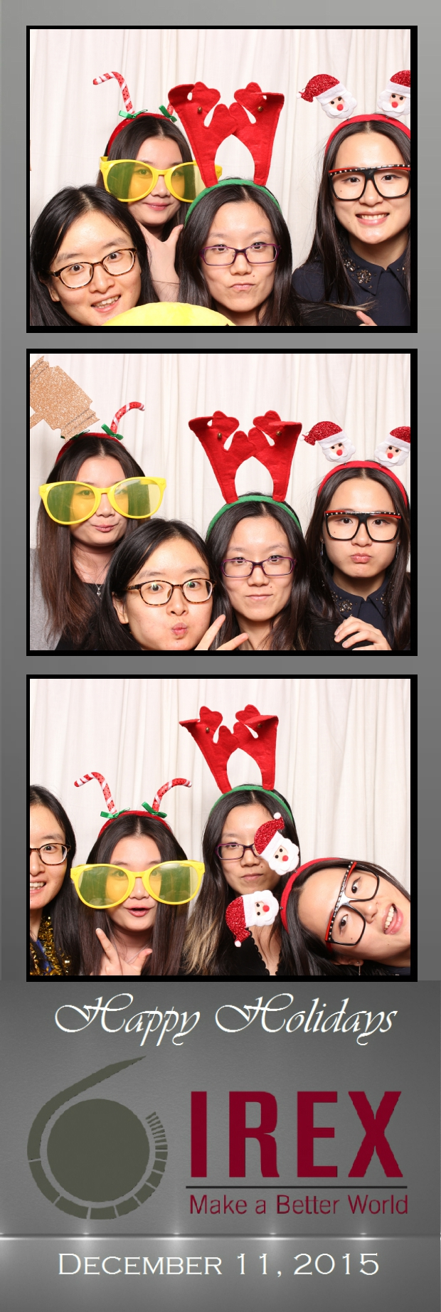 Guest House Events Photo Booth Strips IREX (95).jpg