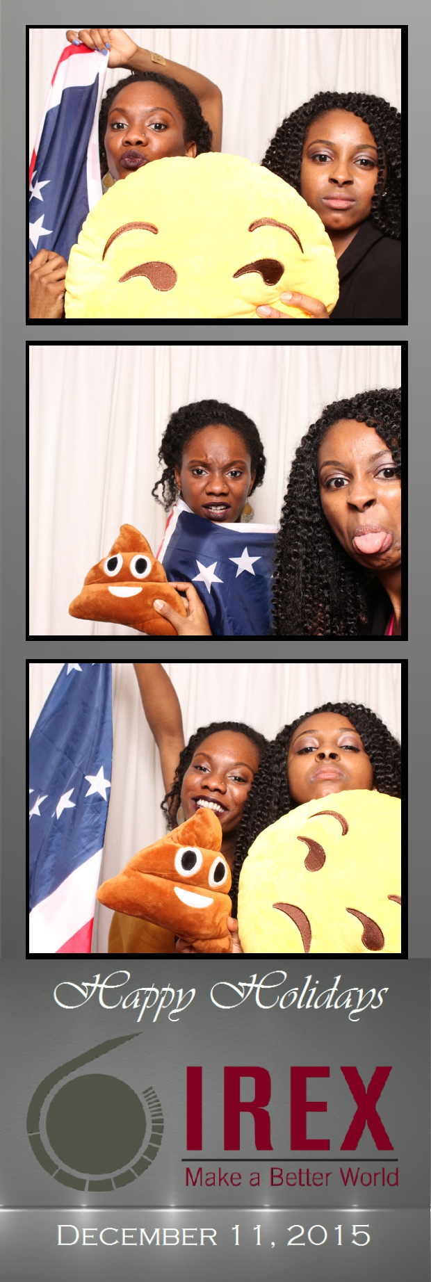Guest House Events Photo Booth Strips IREX (98).jpg
