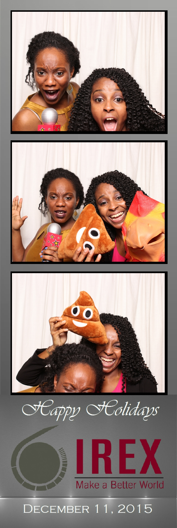 Guest House Events Photo Booth Strips IREX (97).jpg