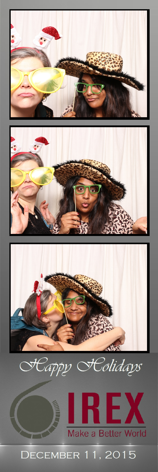 Guest House Events Photo Booth Strips IREX (99).jpg