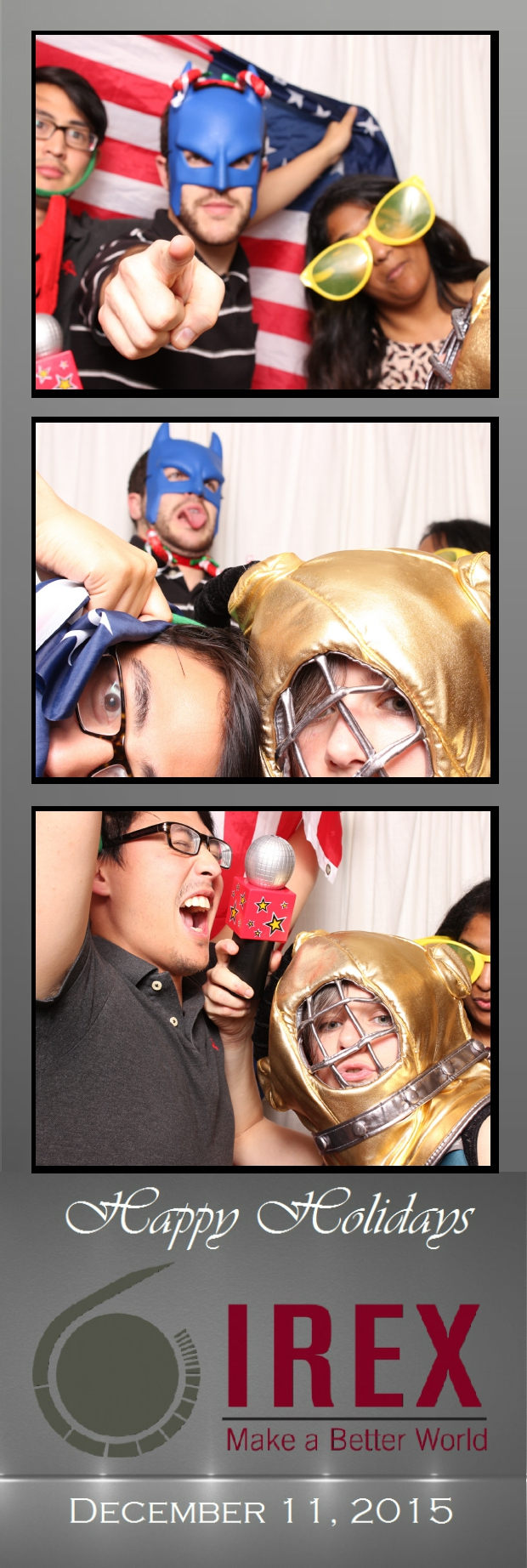 Guest House Events Photo Booth Strips IREX (100).jpg