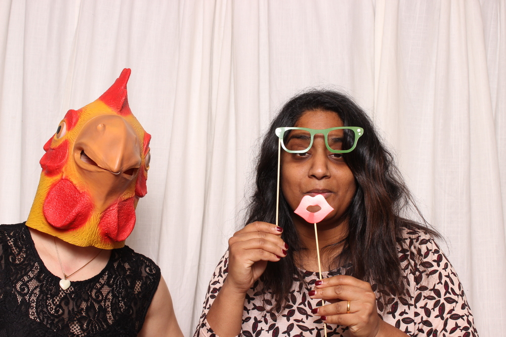 Guest House Events Photo Booth Originals IREX (1).jpg