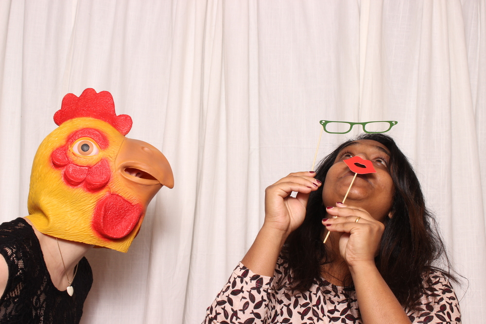 Guest House Events Photo Booth Originals IREX (3).jpg