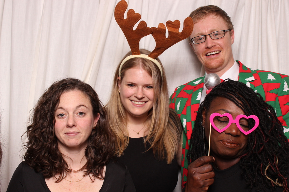 Guest House Events Photo Booth Originals IREX (7).jpg