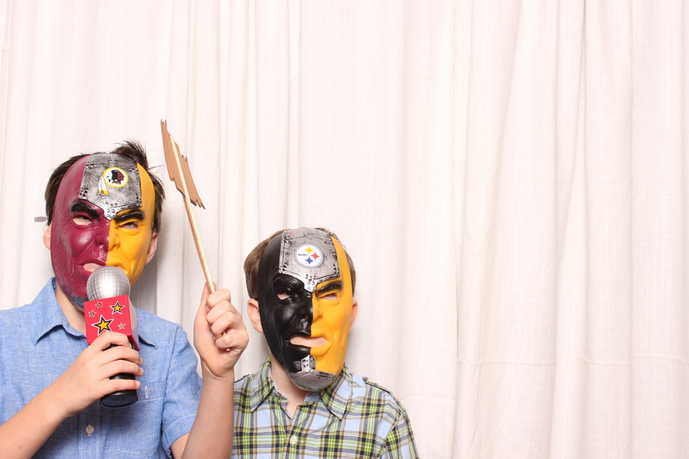 Guest House Events Photo Booth Originals IREX (25).jpg