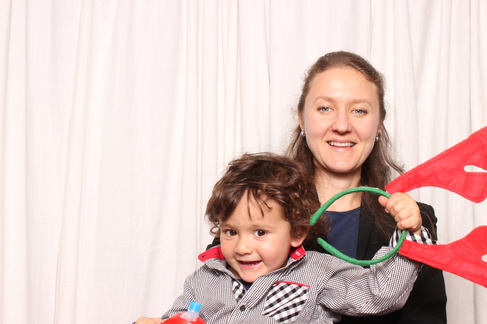 Guest House Events Photo Booth Originals IREX (67).jpg