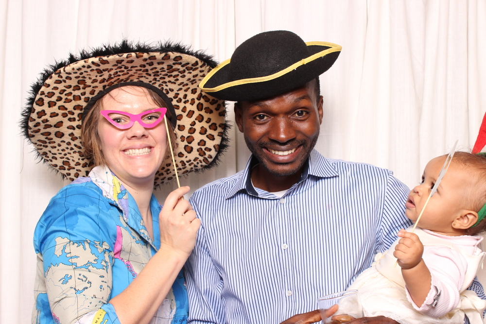 Guest House Events Photo Booth Originals IREX (76).jpg