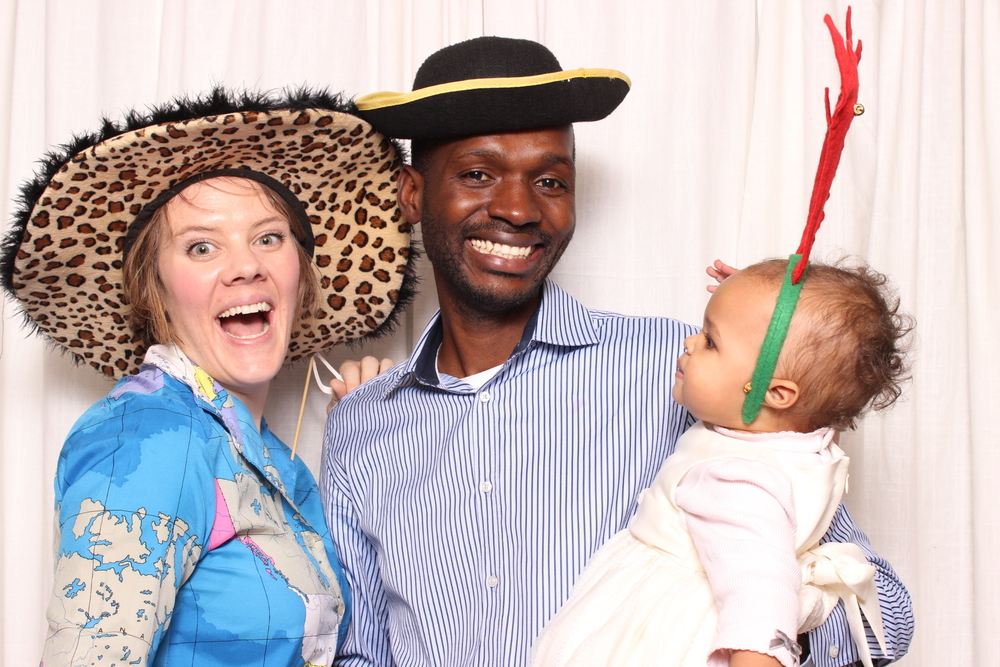 Guest House Events Photo Booth Originals IREX (77).jpg