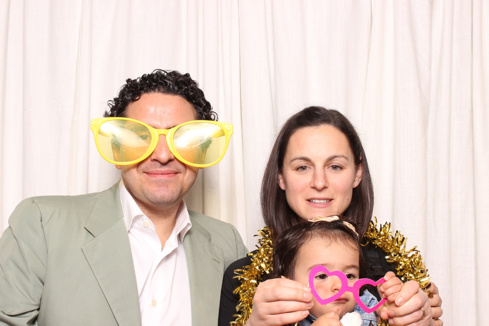 Guest House Events Photo Booth Originals IREX (79).jpg