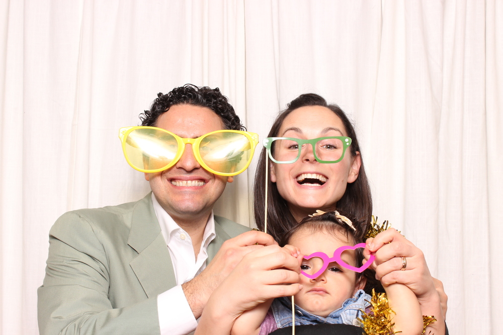 Guest House Events Photo Booth Originals IREX (80).jpg