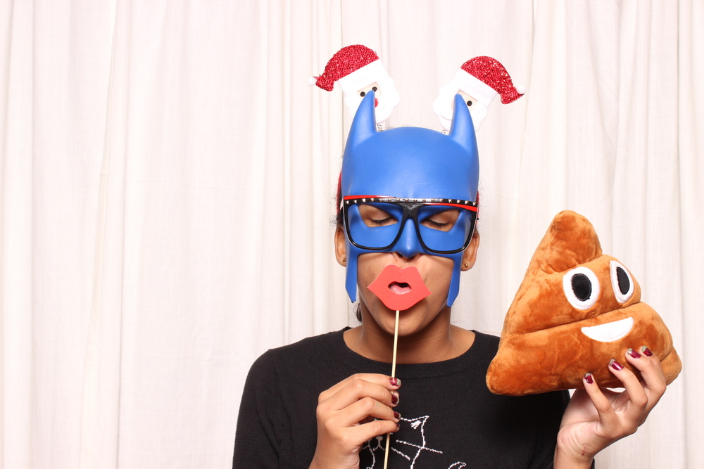 Guest House Events Photo Booth Originals IREX (82).jpg