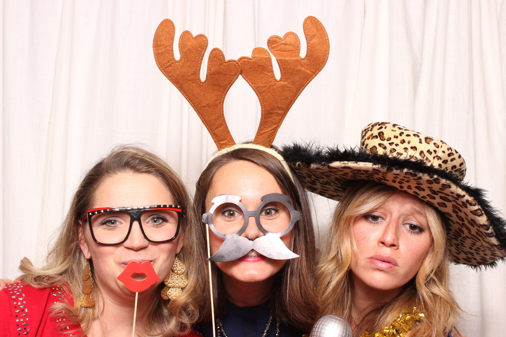 Guest House Events Photo Booth Originals IREX (91).jpg