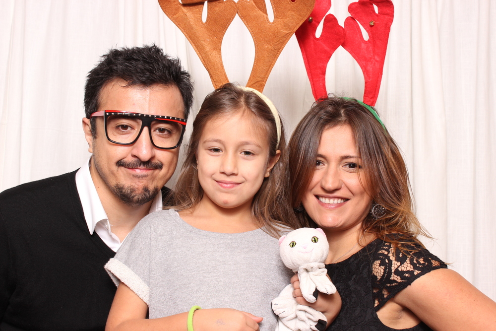 Guest House Events Photo Booth Originals IREX (100).jpg