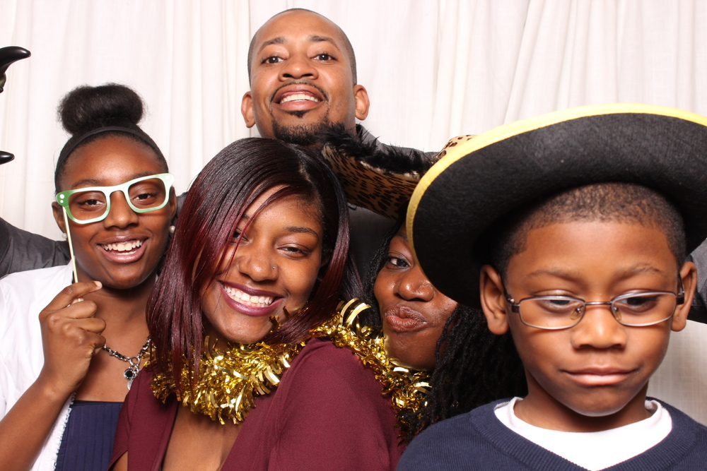 Guest House Events Photo Booth Originals IREX (106).jpg