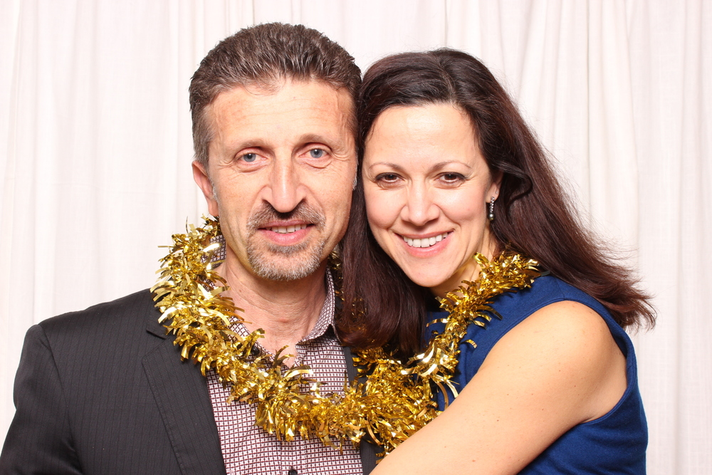 Guest House Events Photo Booth Originals IREX (109).jpg