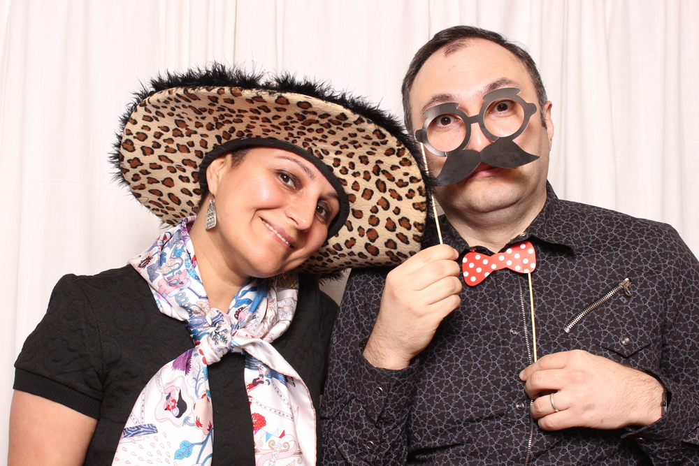 Guest House Events Photo Booth Originals IREX (115).jpg