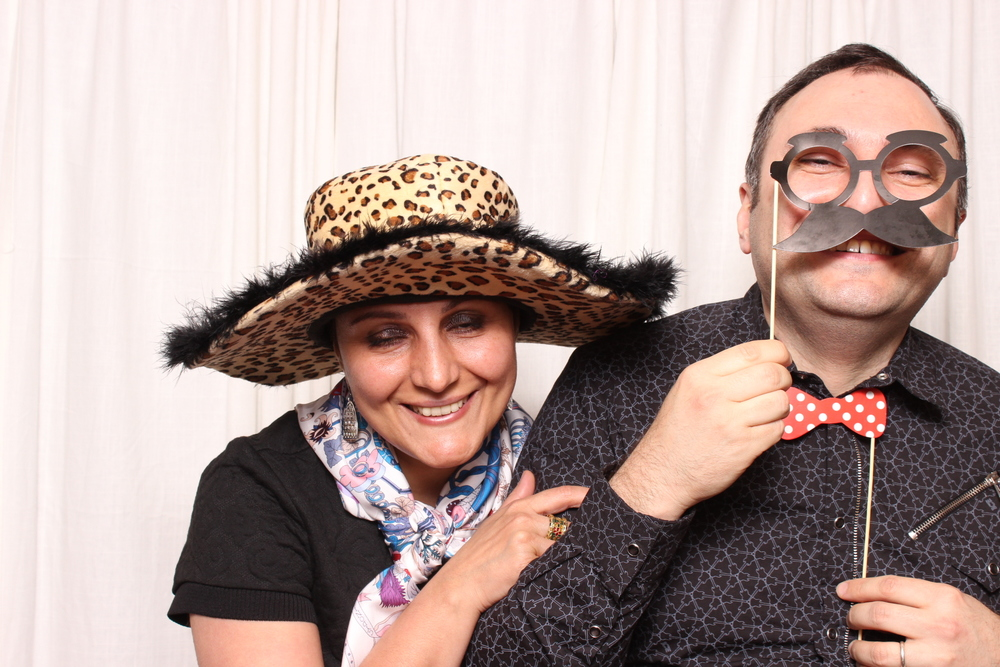Guest House Events Photo Booth Originals IREX (116).jpg