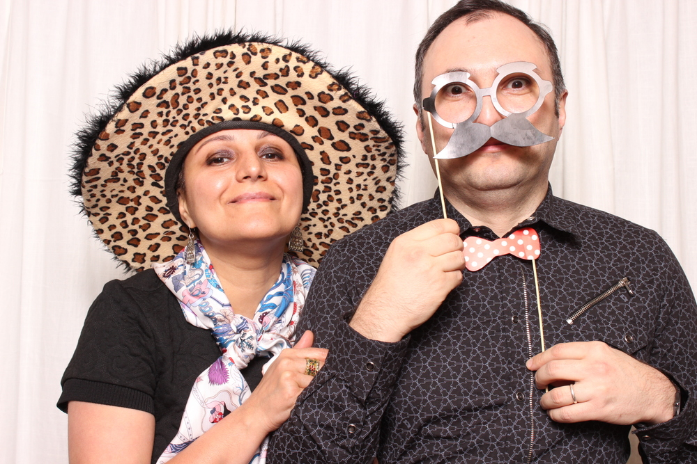 Guest House Events Photo Booth Originals IREX (117).jpg