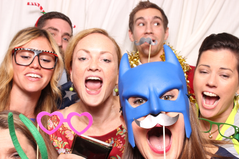 Guest House Events Photo Booth Originals IREX (125).jpg