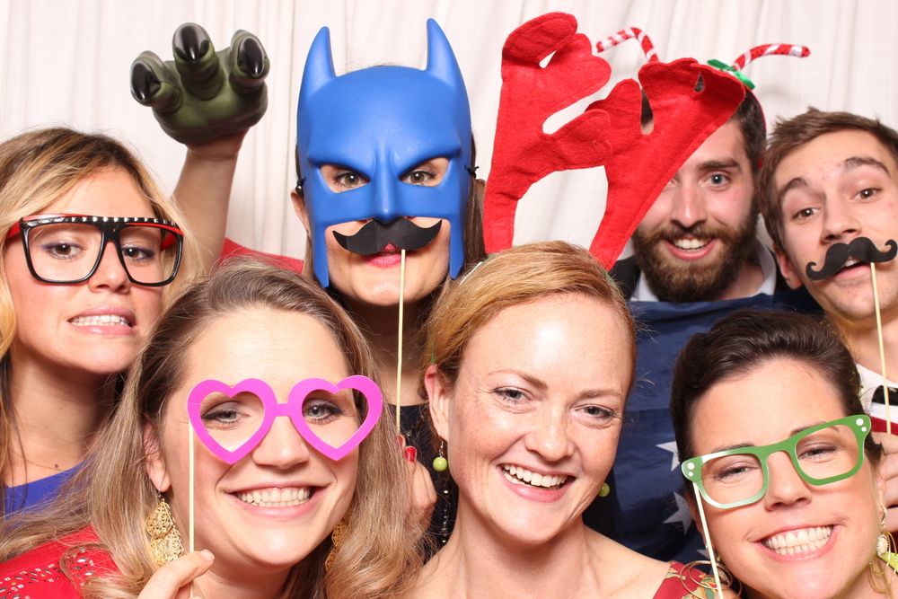 Guest House Events Photo Booth Originals IREX (124).jpg